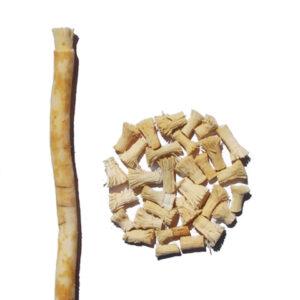 Rawtoothbrush náhradní náplně