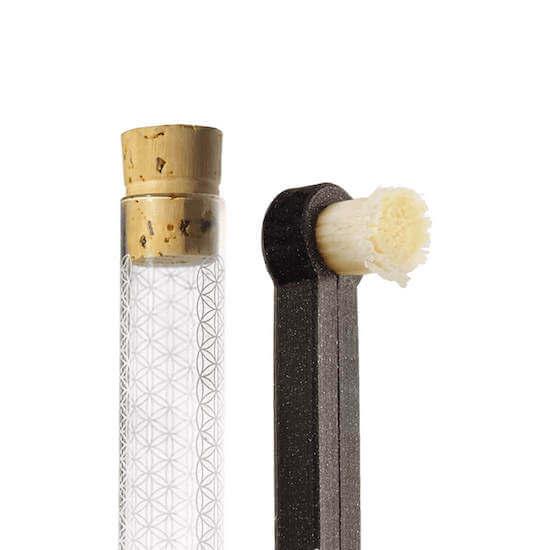 Rawtoothbrush set image
