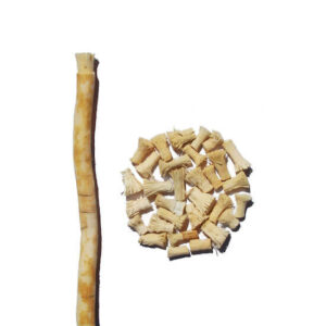 Rawtoothbrush and refills