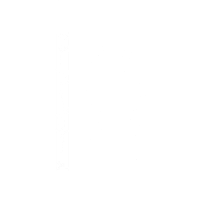 Glass straws by Yoni